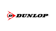 Cheap part worn Dunlop tyres