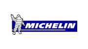 Cheap part worn Michelin Tyres