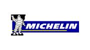 Cheap part worn Michelin Tyres